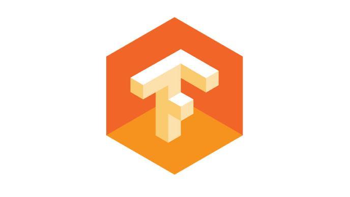 系列教程:如何将代码迁移至 TensorFlow 1.0