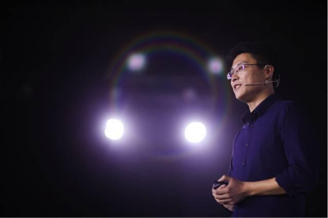 对话|网易云音乐CEO朱一闻:不看对手做什么,只看用户要什么