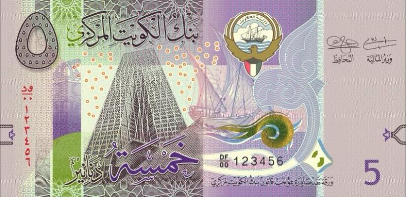 科威特第纳尔_请问科威特的生活如何,以后要过去了~? - 知乎
