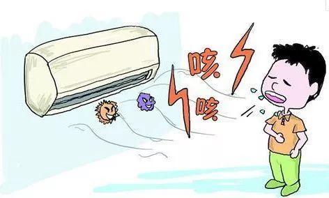 时下爆火的空气能水空调,到底是噱头,还是真得能取代氟空调?