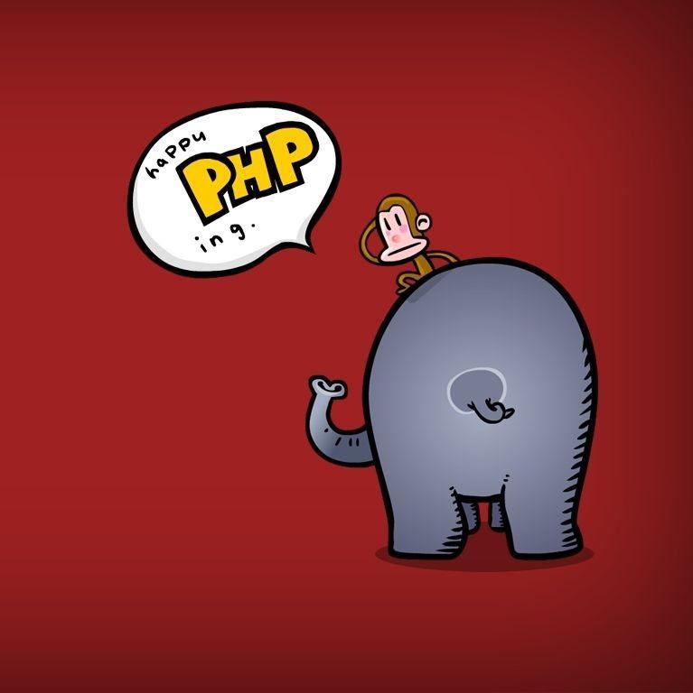 PHP架构师之路