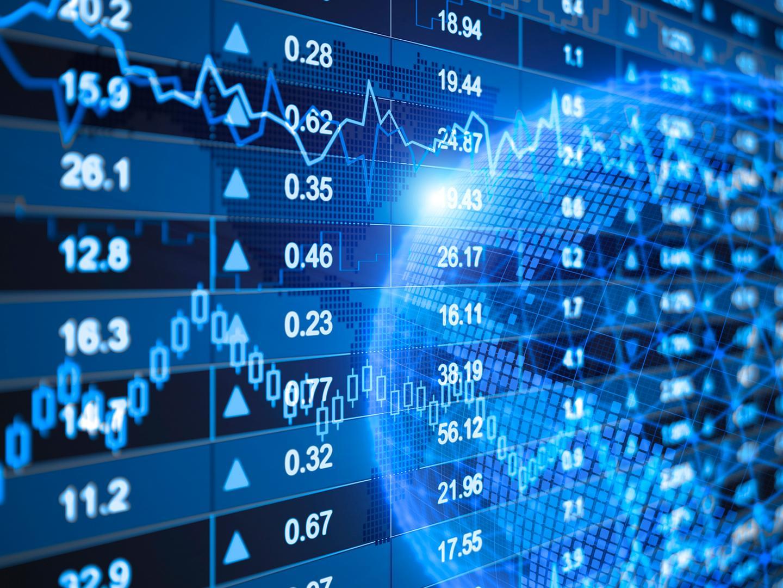 """通过""""巴菲特指数""""窥探未来十年的股票回报"""