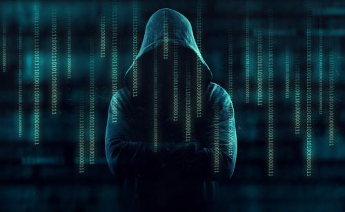 服务器VPS安全防护