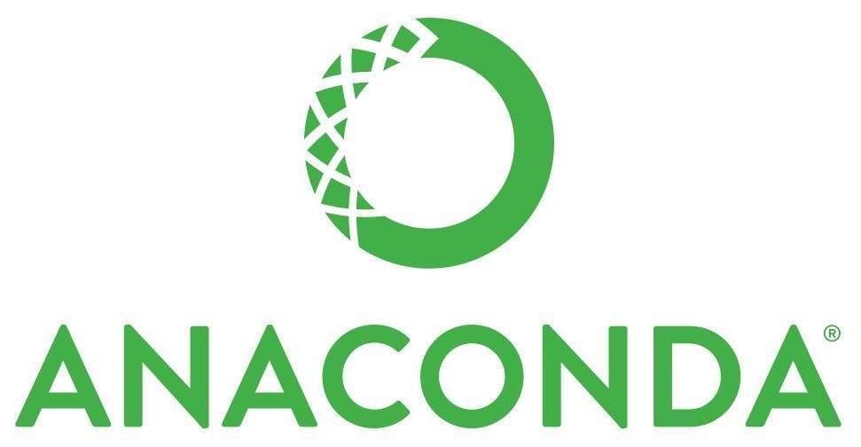 win+linux)anaconda搭建tensorflow环境运行Mask-RCNN及踩坑记录- 知乎