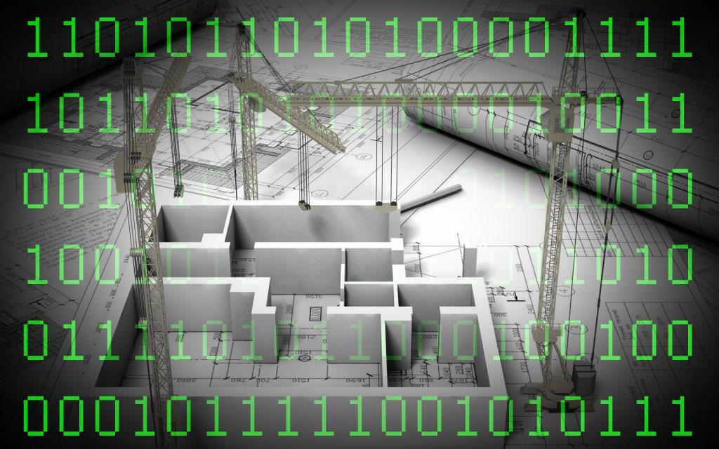 微信公众平台数据解密-单文件无依赖纯JS - 知乎