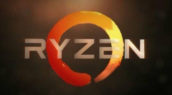 苦等十年,AMD那个熟悉的K8又来了
