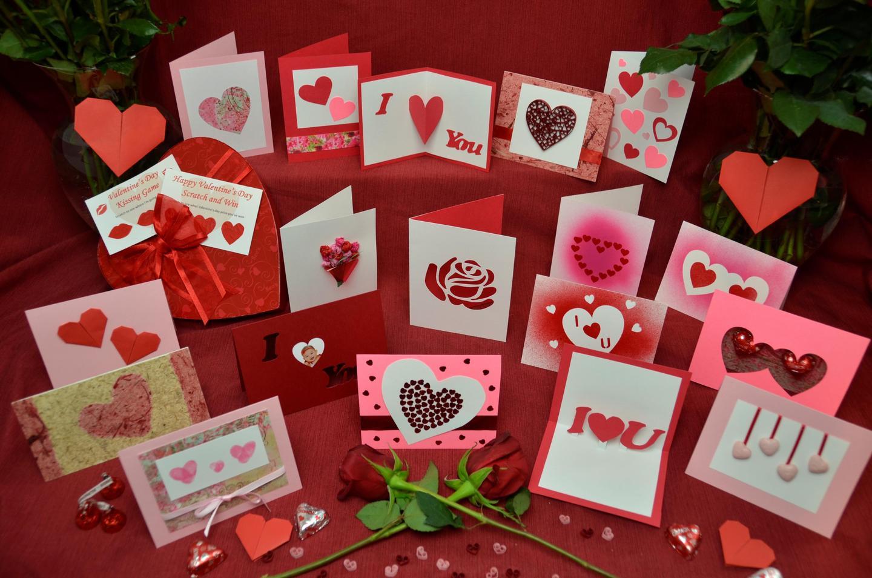 情人节送什么礼物给女友?女孩最喜欢的10大情人节礼物
