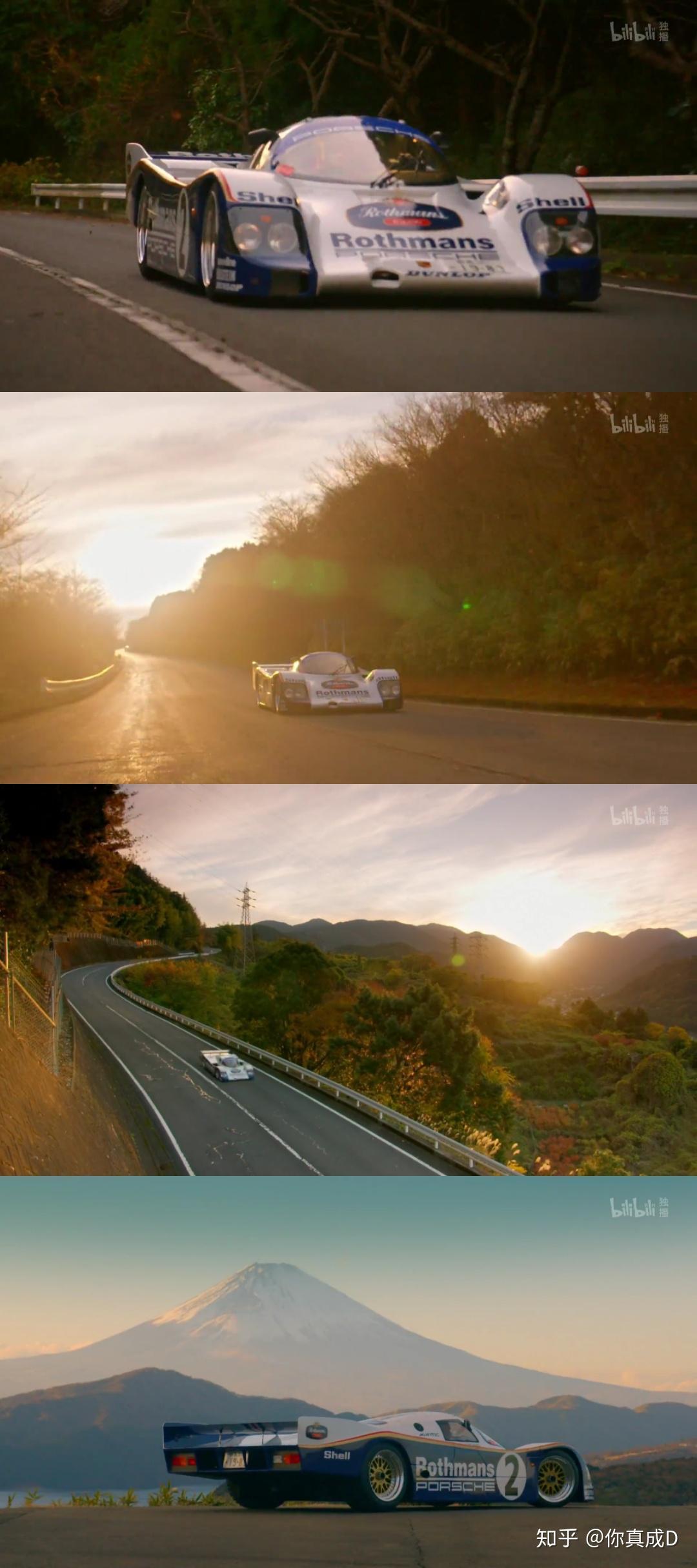保时捷vs法拉利_Top Gear精彩剧情及看点目录 - 知乎