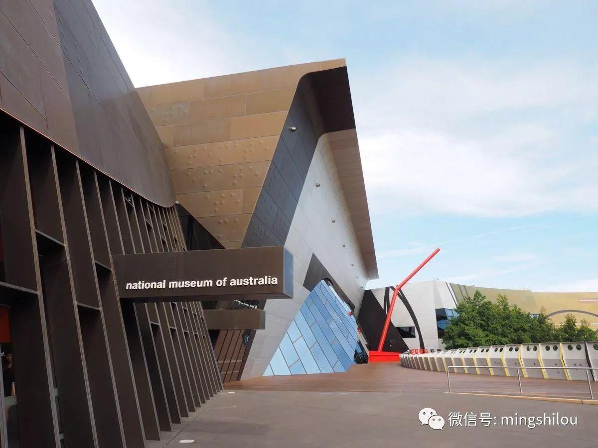 博物馆是人类文化遗产与自然遗产的宝库,是展示人类文明的橱窗。