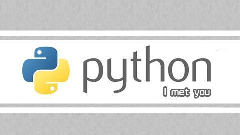 Python 3.6.0 正式版发布附新特性说明