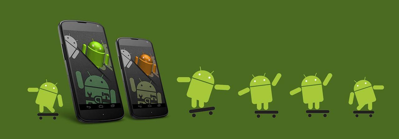 [译] 在 Android 上实现 Google Inbox 的样式动画
