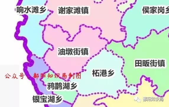 鄱阳县总人口_鄱阳县