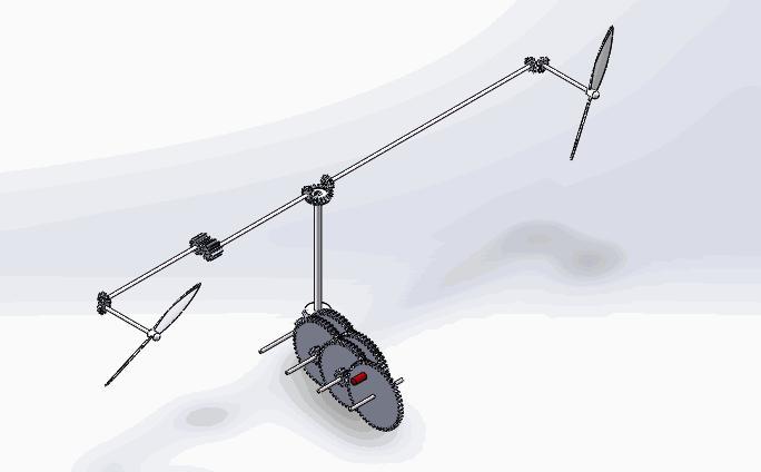三缸柱塞泵_新一波最全机械原理动图,这次把我看爽了!