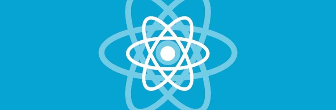 React 16 中的异常处理
