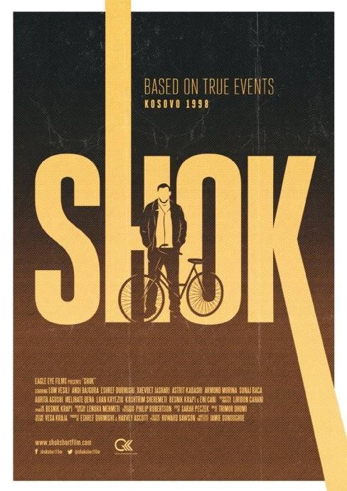 解析奥斯卡提名短片《自行车》:为何回头……?必须回头!