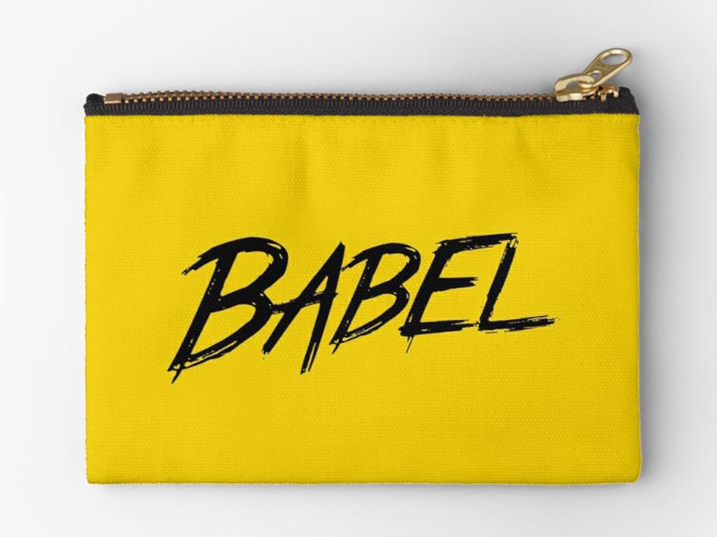 Babel 插件有啥用?