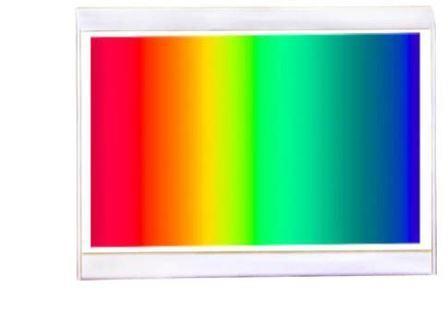 衍射光学元件