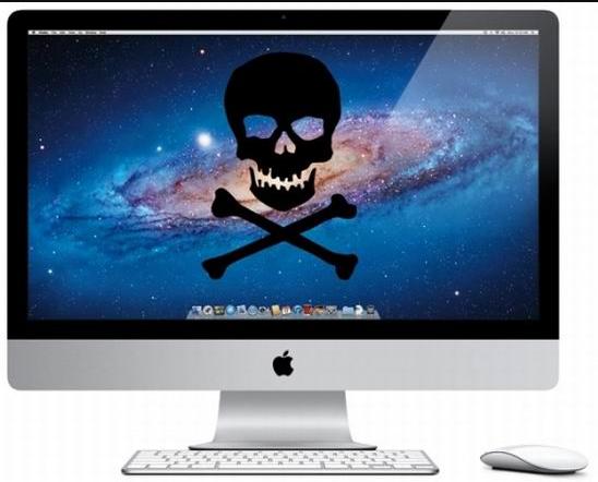 旧版Mac ESET发现重大安全漏洞,用户陷入远程窃听危机