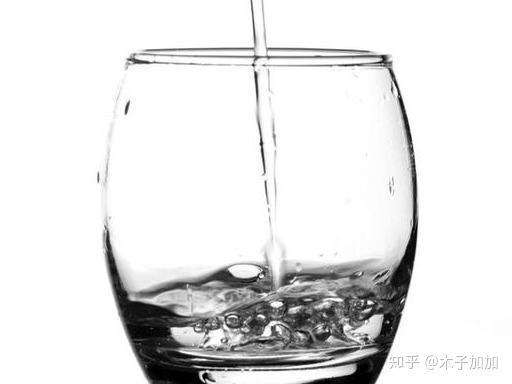 """净水器""""水""""很深?一文教你轻松选购"""