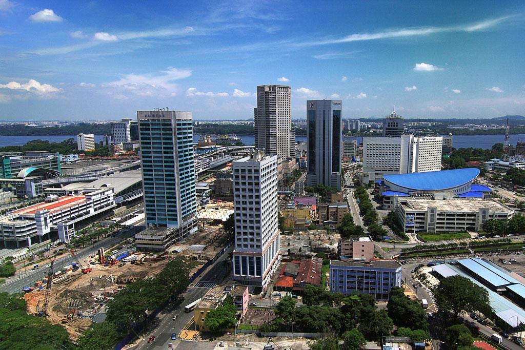 马来西亚新山市人口_马来西亚佛柔州新山市