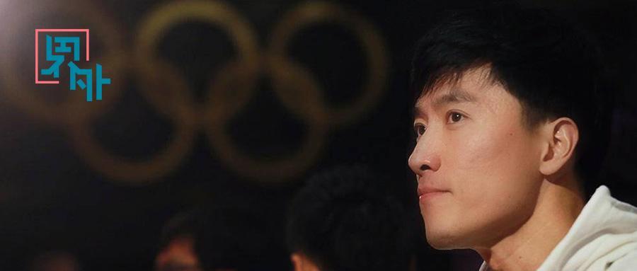 独家专访刘翔 | 飞过时代的高山大海,飞向他想要的未来