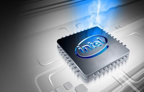 CPU省电的秘密(一):EIST