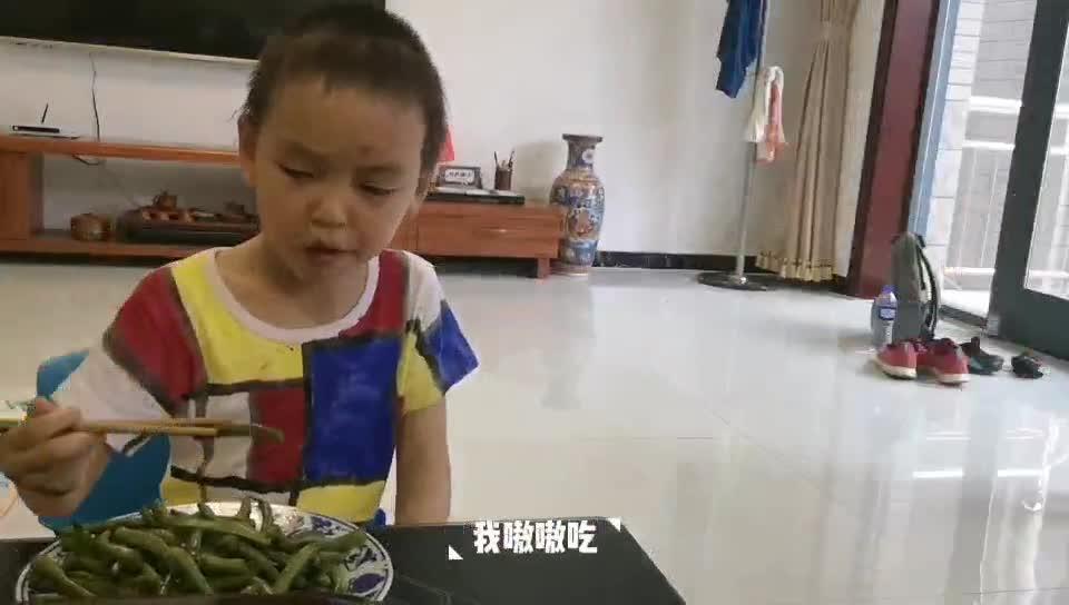 孩子不吃早饭_早上给孩子做什么样的早餐营养又快捷? - 知乎