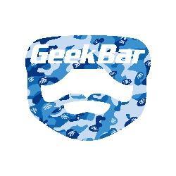 GeekBar