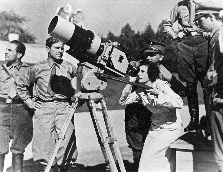 二战时期的电影