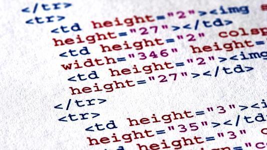 程序员学习之路--小白成长记(网站网页篇)