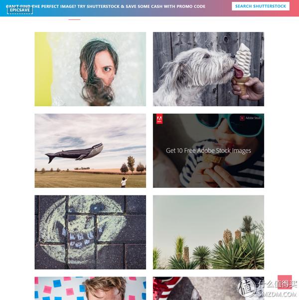 网站有哪些:有没有什么比较好的壁纸网站或者电脑壁纸软件值得推荐?-U9SEO