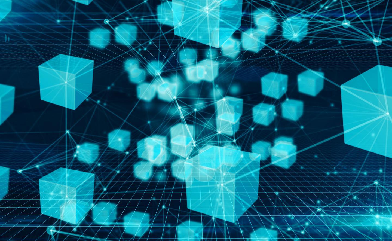 一个超慢速分布式数据库为啥能革全世界的命