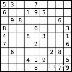 算法-Leetcode - 知乎