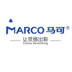 Marco马可