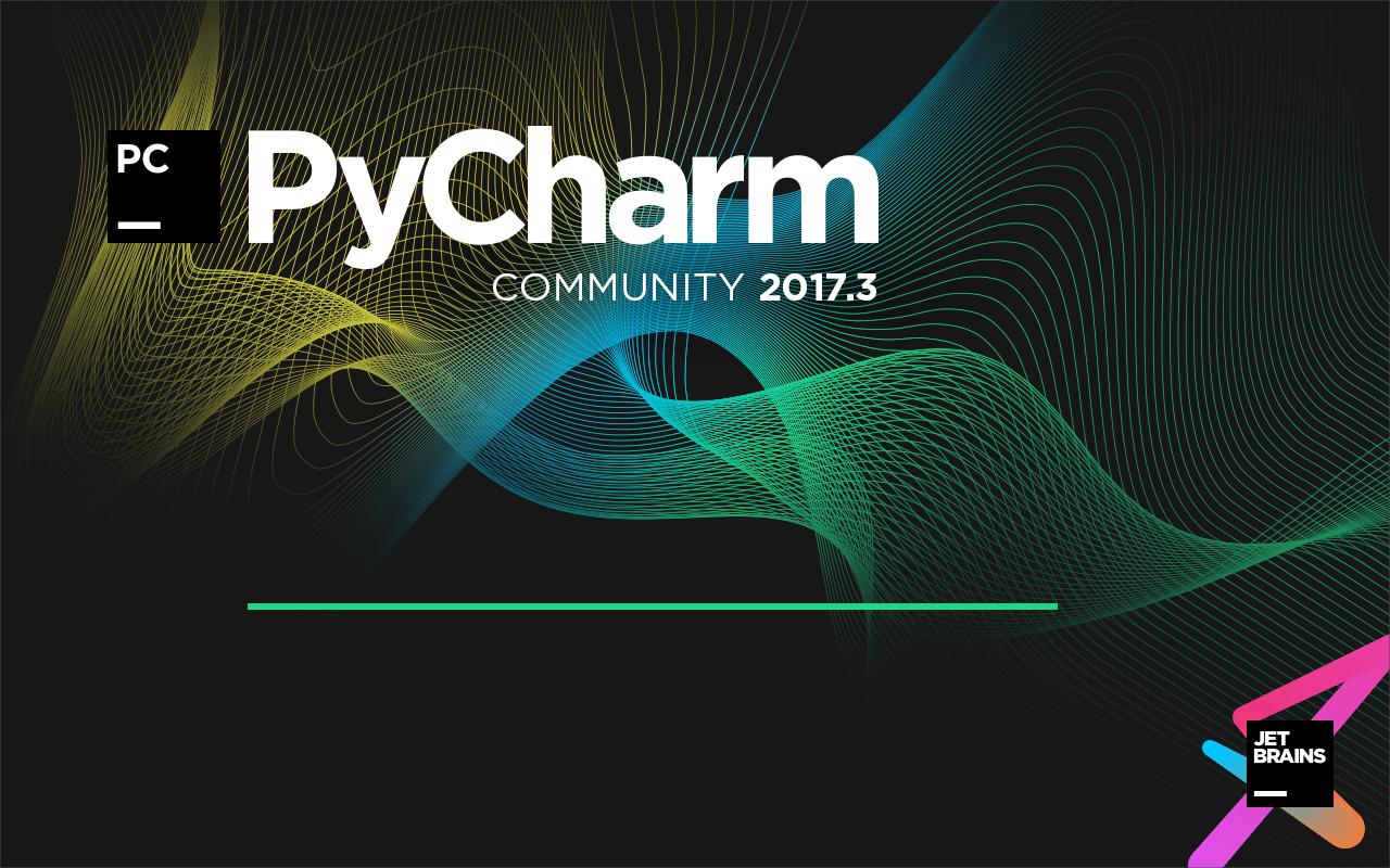 [新手向视频]新版PyCharm创建项目为什么会有问题
