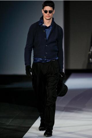 2014春季流行男装_世界十大男装品牌排行榜 Top5-1 - 知乎