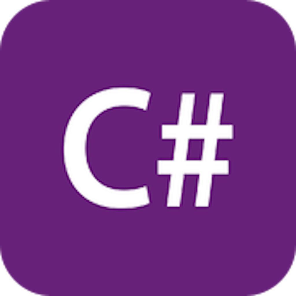 C#反射机制