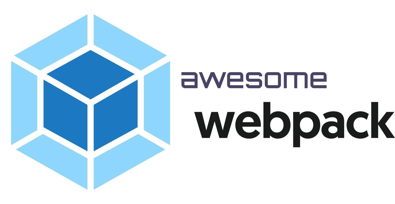 《深入浅出 Webpack》章节试读 & 送书活动