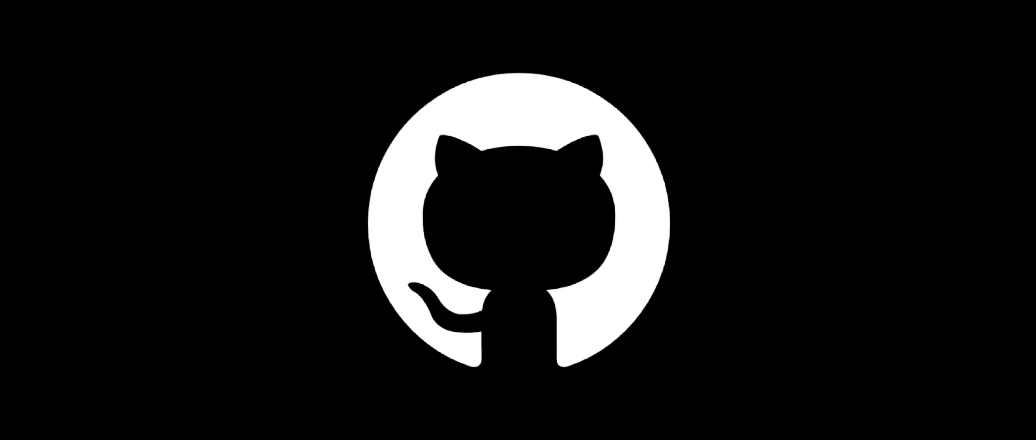 GitHub 官方推荐的 20 个免费教程(上)