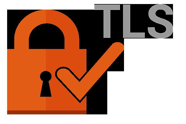 TLS完全指南(零)