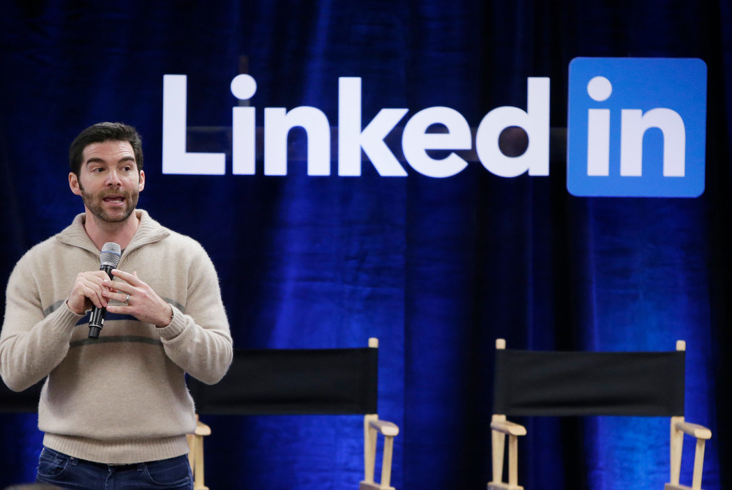 Linkedin领英开发客户-领英封号的原因有哪些?该如何避免?