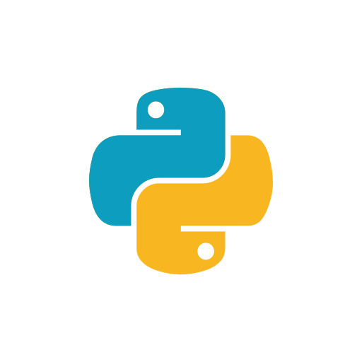 【水Python】