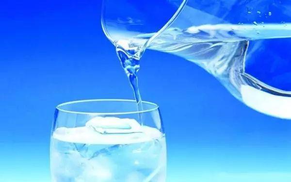 正确判断:你的家中是否需要安装净水器