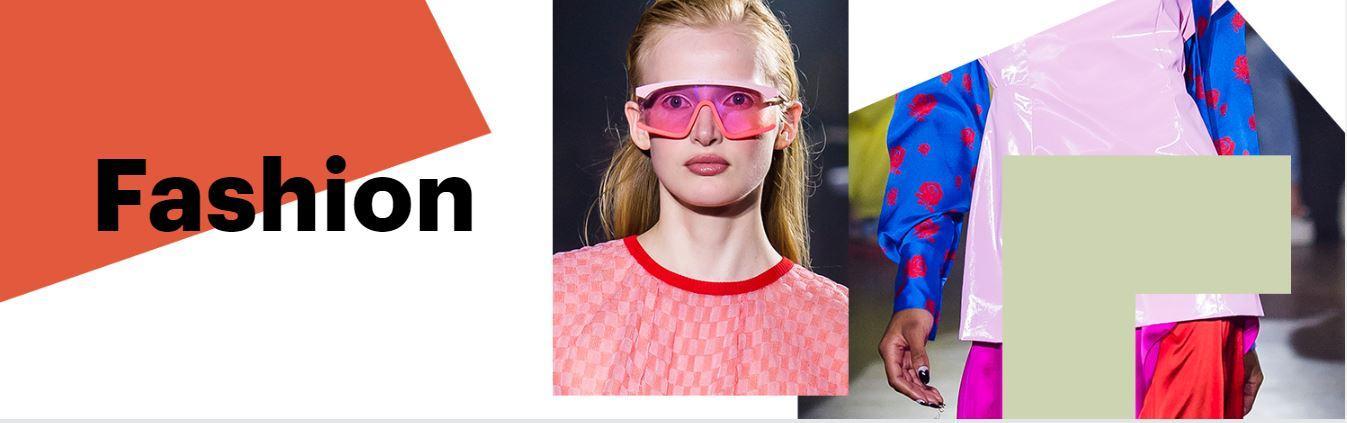 时尚/零售行业就业前景