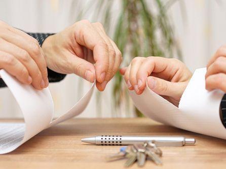 教您识别:夫妻共同财产变成个人财产的常见五大招数