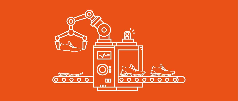 创业邦专访   清锋时代极速3D打印:从技术服务到生态赋能,颠覆传统制造业生产模式