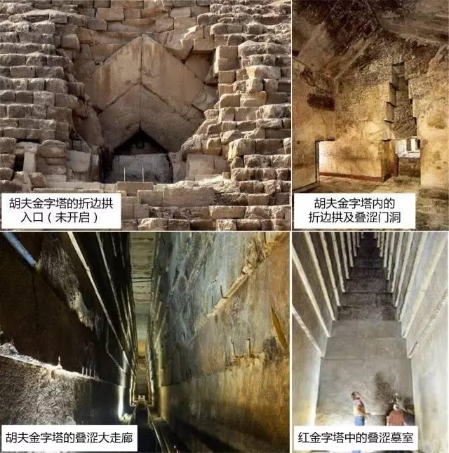 拱桥起源辨析(上) ——亚东桥话