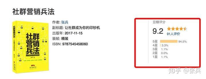v2-e4c0ca59f0cf47441896ada00cfd559b_b.jpg