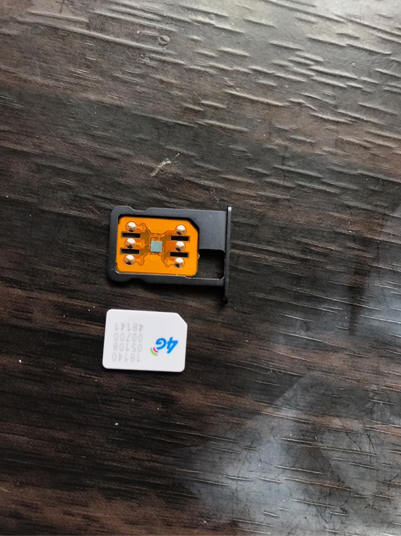 苹果手机价格_苹果的有锁卡贴机跟普通机有什么区别?可以选购吗? - 知乎