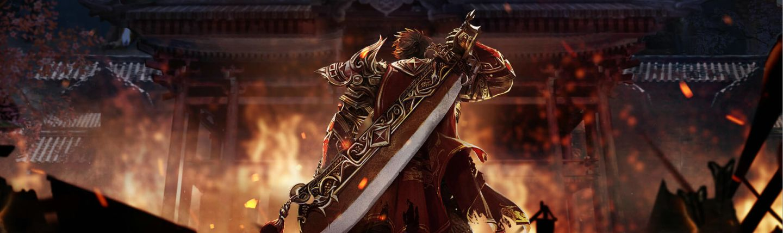 《创世龙城》手游攻略,如何快速提升战斗力